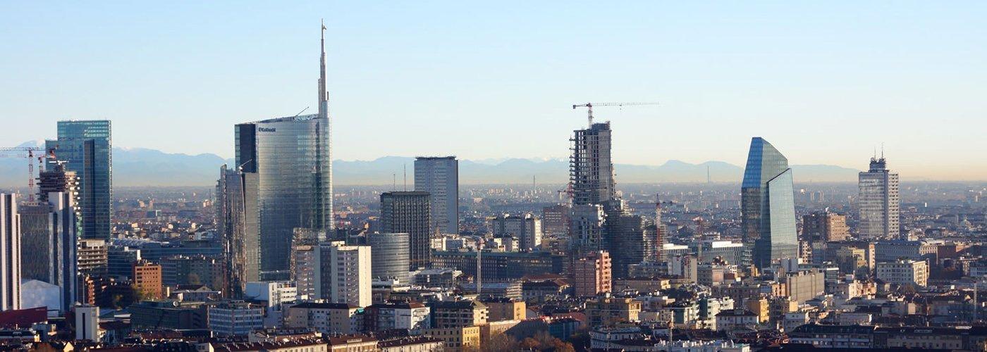 Mobili per ufficio Milano - IVM Office : IVM Office