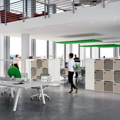 contenitori per ufficio