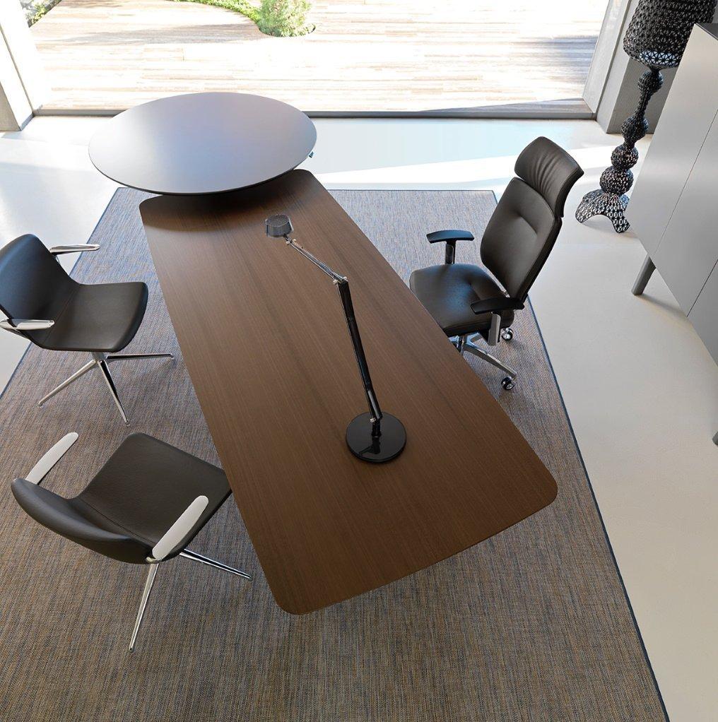 hito design arredamento ufficio