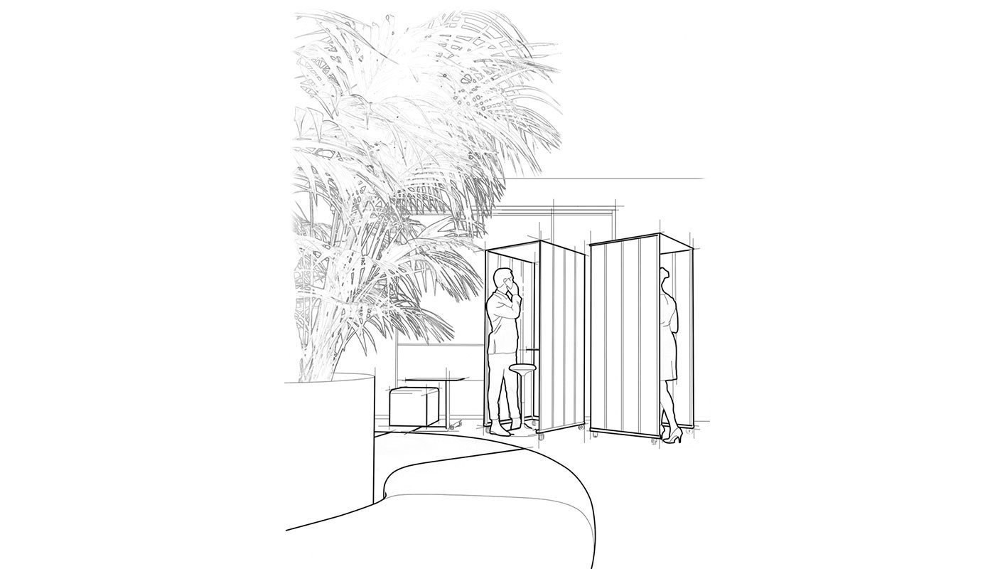 privacy-sketch