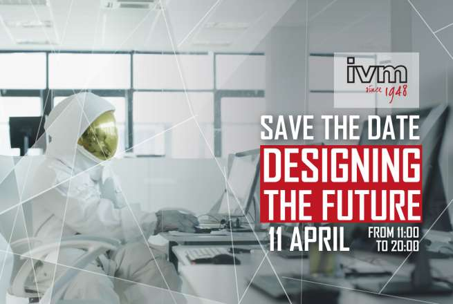 save-the-date-designing-the-future-en