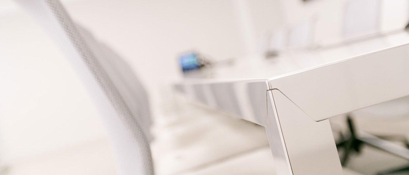 Produzione mobili per ufficio produttore mobili per ufficio for Produzione mobili ufficio