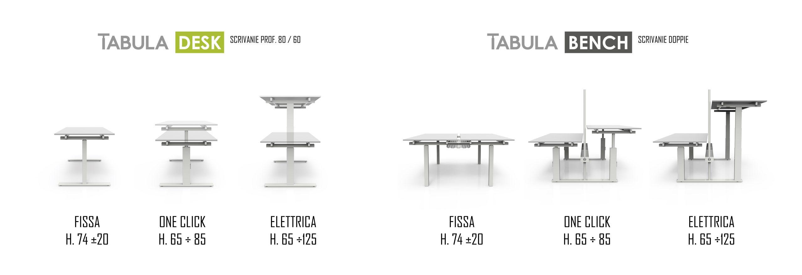 tabula-small