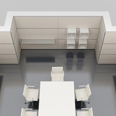 [:it]parete attrezzata per ufficio[:]